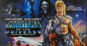 Could Masters of the Universe Be Coming Back to the Big Screen?