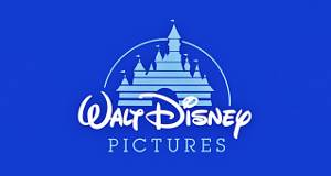 Walt Disney Pictures Acquires Labyrinth