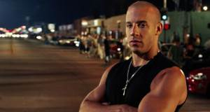 Fast and Furious 7 Release Date Announced