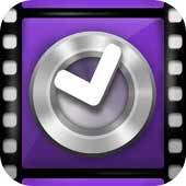 Movie App Reveals 10 Most Anticipated Summer Blockbusters of 2013