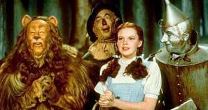 The Wizard of Oz 75th Anniversary Collector's Edition to be Released October 1