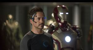 Joss Whedon Says He Wouldn't Do Avengers Without Robert Downey Jr.