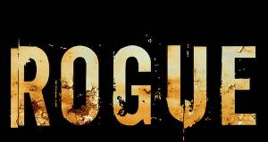 DirecTV's Rogue Gets a Second Season