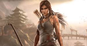 MGM Hires Buffy Scribe for Tomb Raider