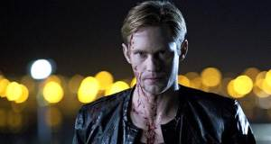 True Blood Season 6 Debuts with 4.5 Million Viewers