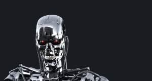 Terminator Series to be Rebooted
