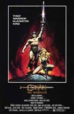 The Legend Of Conan To Become Trilogy?