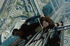 Mission: Accepted: Christopher McQuarrie To Direct Mission Impossible 5