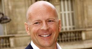 Bruce Willis Blows Expendables Deal