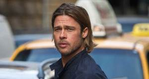 World War Z Sequel a Strong Possibility