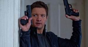 Justin Lin to Take Over Directing for The Bourne Legacy Sequel