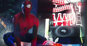 Spider-man Franchise to Expand with Two New Spin-offs