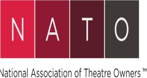 National Association of Theatre Owners Looking to Cut Back Trailer Lengths