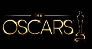 2014 Academy Award Winners Full List