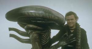 Surrealist Artist H.R. Giger Passes Away at 74