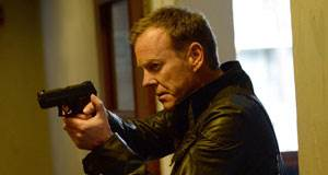 Will Jack Bauer Return After 24: Live Another Day?