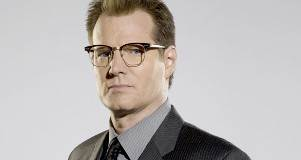 Jack Coleman Signs On For Heroes Reborn Miniseries