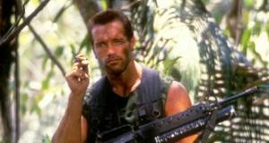 Predator Reboot To Be Released