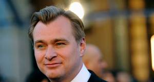 Christopher Nolan Defends Film Industry