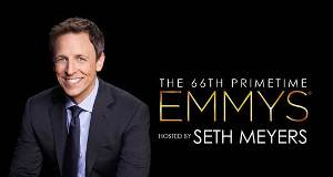 Primetime Emmy Awards Nominations Announced