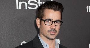 Colin Farrell In Talks to Star in True Detective