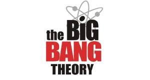 Big Bang Theory Production Delayed Due to Contract Negotiations