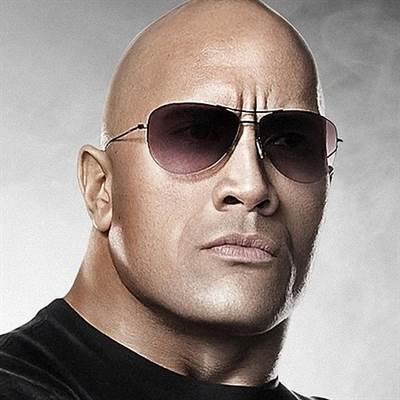 The Rock to Play Black Adam in Upcoming Shazam Movie