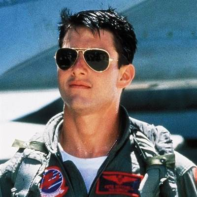 Justin Marks In Negotiations to Scribe Top Gun 2