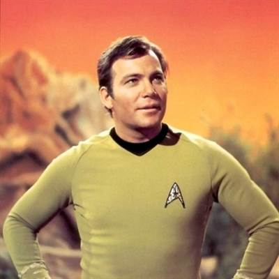 Could We See Shatner and Nimoy Cameos in Upcoming Star Trek?