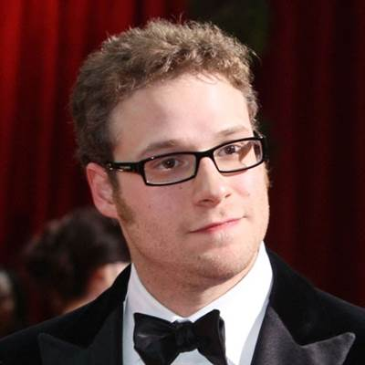 Seth Rogen Discusses Upcoming Jobs Film