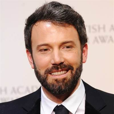 Ben Affleck to Star in Hitchcock Remake Strangers