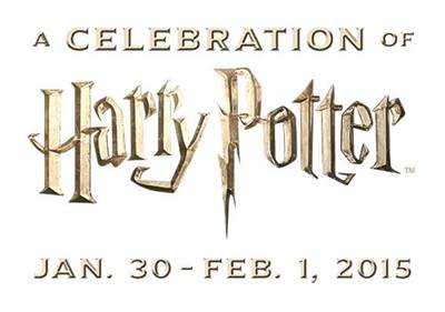 A Celebration of Harry Potter Event at Universal Orlando