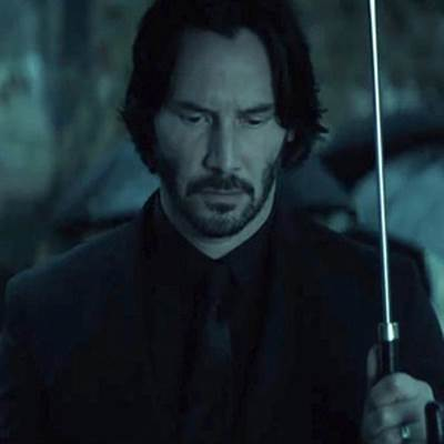 John Wick Sequel to be Released