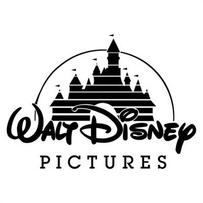 Disney Scrambles for Schedule Changes Amid Spider-Man Release Date News