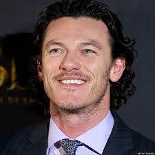 Luke Evans to Play Gaston in Disney's Beauty and the Beast