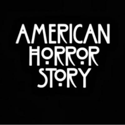 Season 5 Cast Changes for American Horror Story