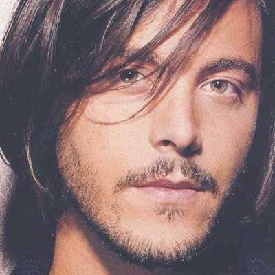 Jack Huston Cast as The Crow in Upcoming Film
