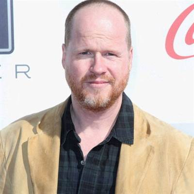 Joss Whedon and Lionsgate Getting Sued for Copyright Infringement