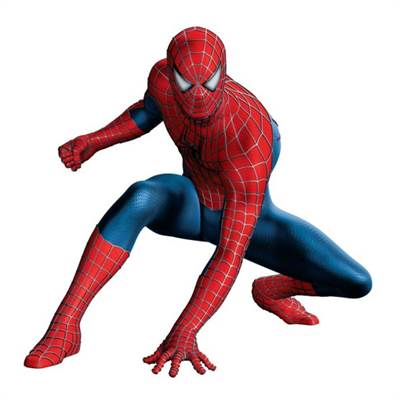 Sony Announces Plans for Animated Spider-Man Film
