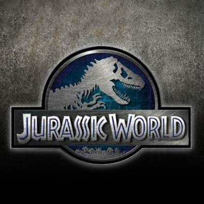 Jurassic World a Direct Sequel to Jurassic Park, According to Director