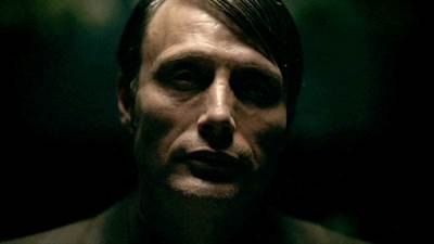 Hannibal Could Go On, According to Showrunner