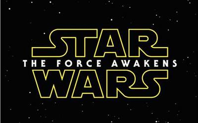 No New Trailer at Comic-Con for Star Wars: The Force Awakens