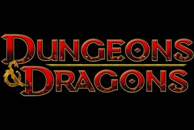 Warner Bros. to Continue Development of Dungeons & Dragons Film After Lengthy Legal Battle