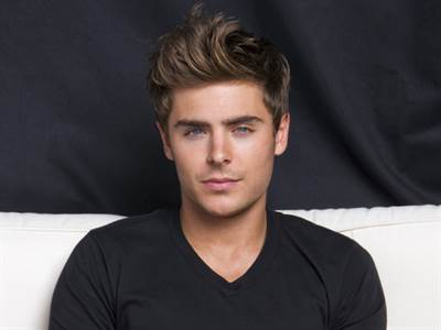 Zac Effron Joins Cast of Baywatch