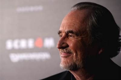 Legendary Filmmaker Wes Craven Passes Away at 76