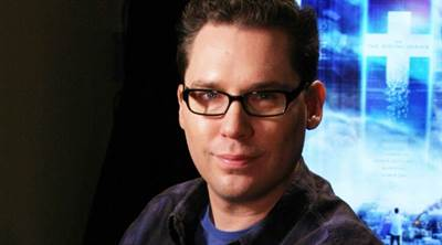 20,000 Leagues Under The Sea Up Next for Director Bryan Singer