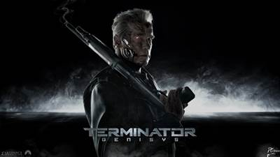 More Terminator Films Expected In Future After Some