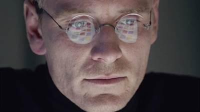 Sources Say Steve Jobs' Widow Tried to Hinder Film Production