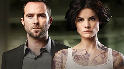 Blindspot Gets Early Order for Season 2