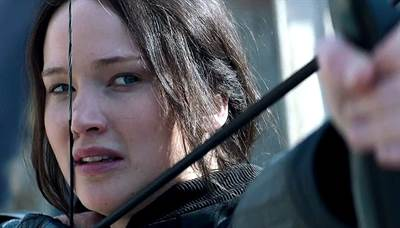Are Prequels in the Future for Hunger Games Franchise?